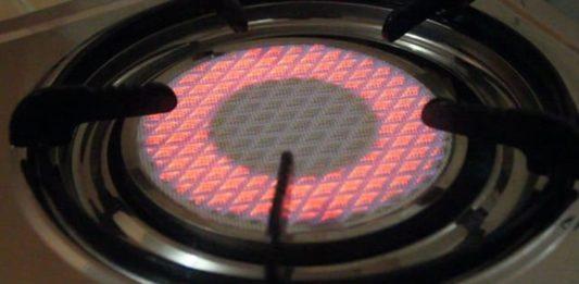 Bếp gas âm hồng ngoại loại nào tốt?