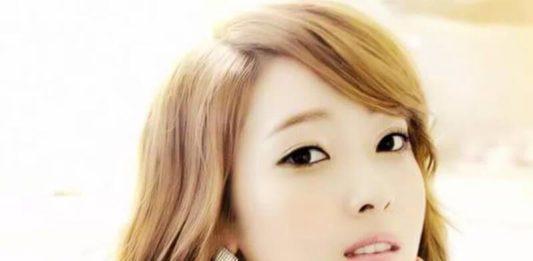 5 kiểu tóc Hàn Quốc được thích nhất dành cho tóc dài