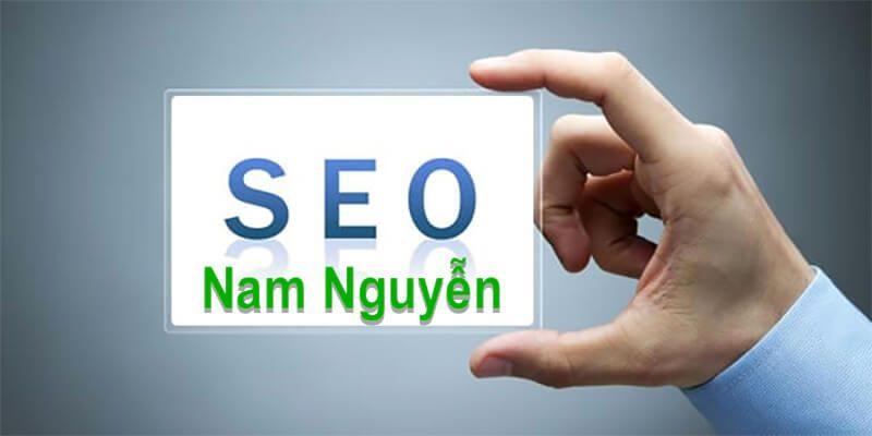 Thuê một doanh nghiệp dịch vụ SEO