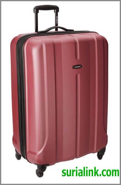 Vali Samsonite Luggage Fiero HS Spinner 28