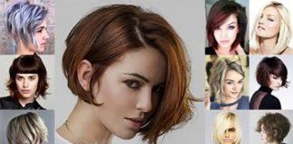 Những kiểu tóc uốn chất và đẹp nhất hiện nay