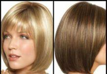 Những kiểu tóc thời thượng cho cô nàng tóc ngắn