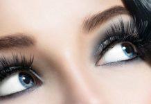 Hướng dẫn trang điểm mắt khói cho người có mắt to và nhỏ