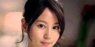 Phương pháp bấm mí mắt Hàn Quốc không cần phẫu thuật
