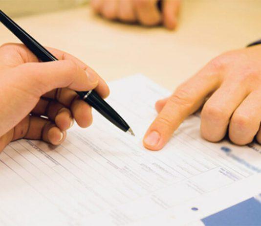 Mẫu hợp đồng vận chuyển vật liệu xây dựng ràng buộc rõ ràng