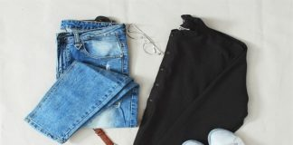 shop thời trang nam tphcm