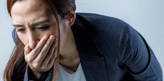 Cách trị bệnh giun sán trong đường ruột