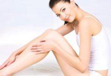 5 mẹo giúp cơ thể từ tích mỡ chuyển thành đốt mỡ