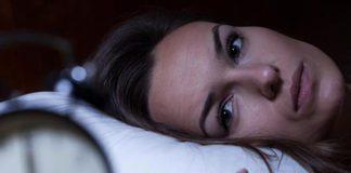 8 cách tự nhiên giúp chữa trị chứng mất ngủ