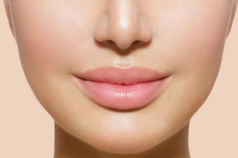 Ưu điểm vượt trội của công nghệ phun môi phủ bóng collagen