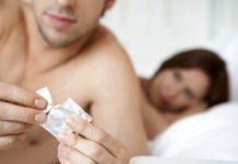 Những biện pháp ngừa thai hiệu quả dành cho cả nam và nữ