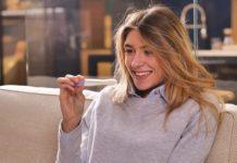 21 Lời khuyên hữu ích giúp nâng cao cơ hội mang thai của bạn