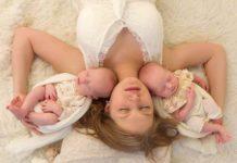 Phương pháp nào giúp tăng khả năng mang song thai
