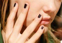 BB Cream son dưỡng móng tay khỏe mạnh, chống lão hoá