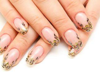 9 Mẹo hay để loại bỏ sơn móng tay không cần dùng Acetone