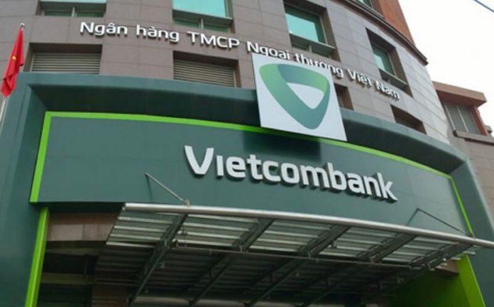 Doctor Đồng chỉ bạn Cách vay tiền ngân hàng Vietcombank