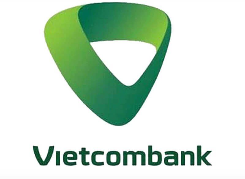 Vietcombank là một trong những ngân hàng được nhiều khách hàng lựa chọn