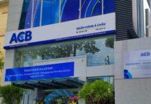 Doctor Đông chia sẻ Cách vay tiền ngân hàng ACB