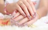 9 mẫu móng tay kiểu Pháp sẽ thay đổi cách làm đẹp của bạn