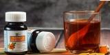 Chữa đau dạ dày nhanh chóng hiệu quả nhờ Nano Curcumin (OIC)