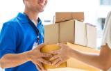 Vì sao cần làm biên bản giao nhận? Tầm quan trọng của biên bản giao nhận đối với doanh nghiệp