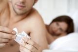 Những cách ngừa thai hiệu quả dành cho cả nam và nữ