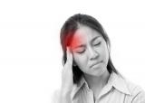 Chia sẻ cách chữa đau đầu cực hiệu quả và đơn giản