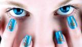 Cách giúp bạn sở hữu bộ Nail ấn tượng ngay tại nhà