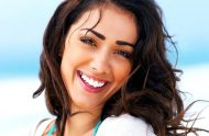 7 cách làm trắng răng tại nhà không được áp dụng