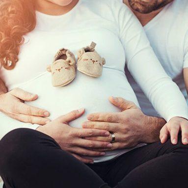 Tổng hợp những lời khuyên để cải thiện cơ hội mang thai