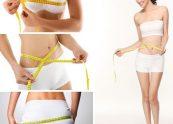 Giải mã chiều cao và cân nặng chuẩn dành cho phái nữ