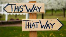 Cách đánh giá công ty dịch vụ SEO uy tín – chất lượng