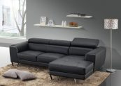 Top 6 ghế sofa kết hợp giường ngủ dành cho nhà nhỏ đẹp phổ biến