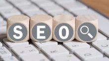 Khái niệm cơ bản về SEO là gì?
