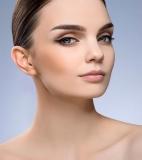 Làm thế nào để có bộ lông mày rậm đẹp tự nhiên