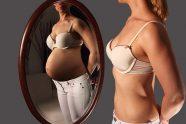 Mang thai lại sau khi đã sảy thai – Những điều bạn cần biết