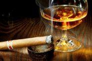 Mua Xì gà Cuba ở đâu? Cách phân biệt hàng thật – giả
