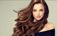 Cách chăm sóc tóc bị khô