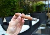 Top 5 xì gà Cuba đắt nhất thế giới khiến đại gia cũng phải e dè