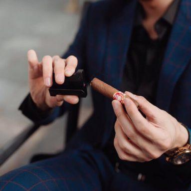 Dân sành điệu không thể bỏ qua top 5 xì gà Cuba ngon nhất này