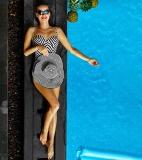 20 Xu hướng trang phục bơi khiến bạn mê mẩn muốn đến biển ngay!
