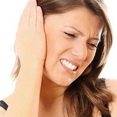 Cách điều trị viêm tai giữa ở người lớn và trẻ em
